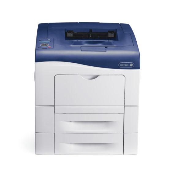 Xerox Phaser 6600 A4 Colour Laser Printer