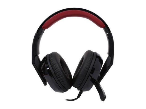 Corsair Raptor Hs30 Gaming Headset