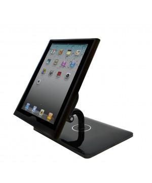 iPad Stand i370