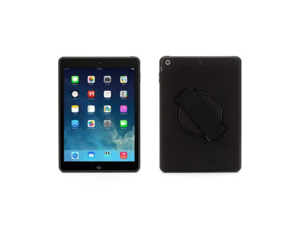 iPad Air Griffin Air Strap