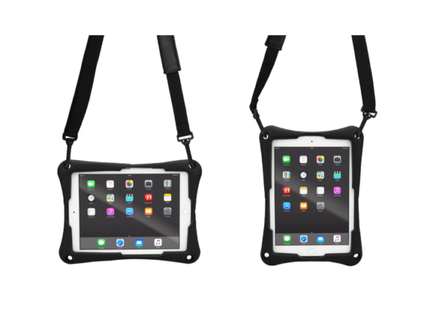 iPad Air Shoulder Strap