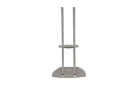 Unicol Parabella Stand Kit (Silver)