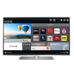32″ LG LG32LB580V LED TV