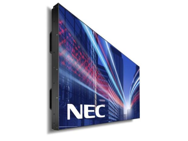 46″ NEC X464UN Pro LED Display