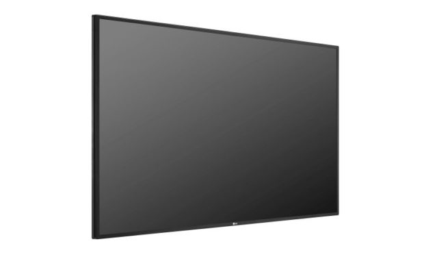 47″ LG LG47LV35A Pro LED Display