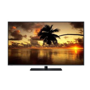 50″ Panasonic TH-50LFE6E Pro Screen