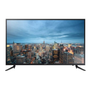 55″ Samsung UE55JU6400 LED 4K TV