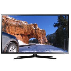 60″ Samsung UE60F6300 3D LED TV