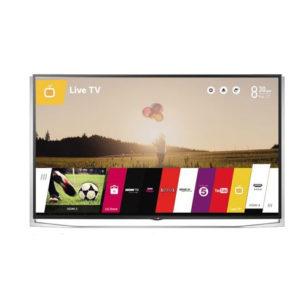 84″ LG 84UB980V LED 3D 4K TV