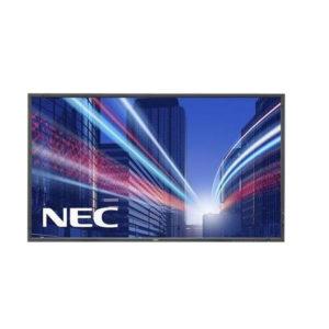 90″ NEC E905 LED Display