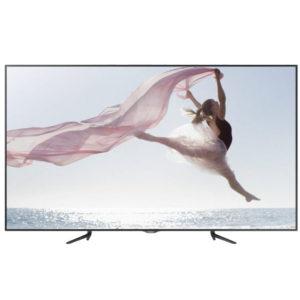 95″ Samsung ME95C LED Display