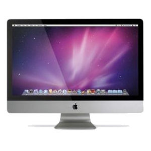 Apple iMac 27″ Core i7 2.9Ghz