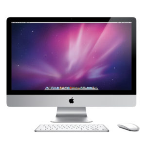 Apple iMac 27″ Core i7 4.0Ghz 5K Retina
