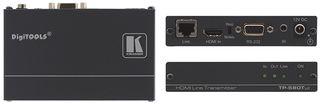 Kramer HDMI TP-580 Kit