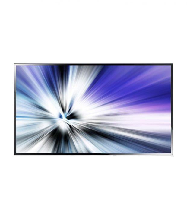 65″ Samsung ME65B LED Display