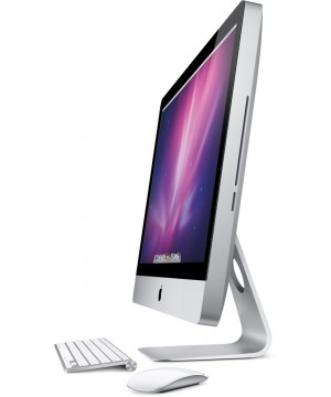 Apple iMac 27″ Core i5 2.6Ghz