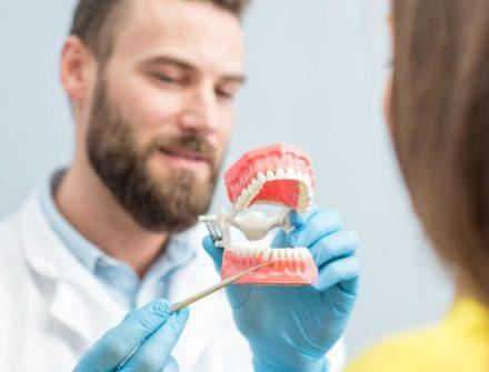 Professional Dentistry London 2019