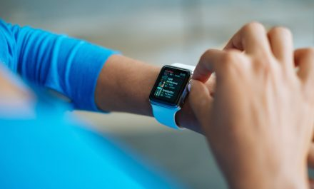 Wearable technology: What you need to know and why you should be using it