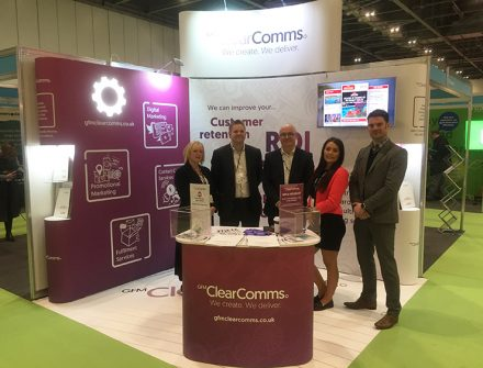 Call & Contact Centre Expo