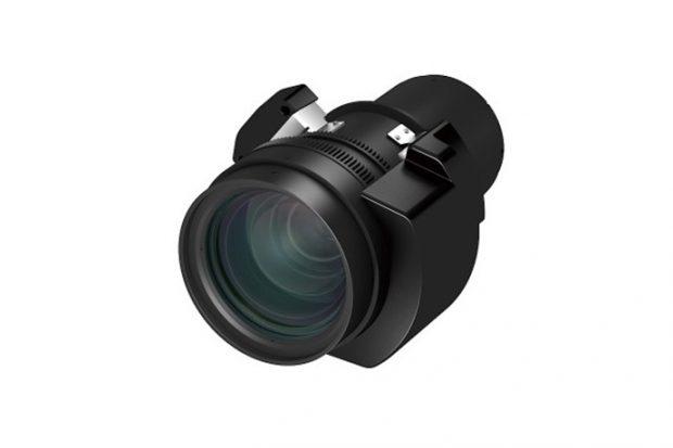 Epson ELPLM15 Mid Throw Lens L1500/L1700 Series