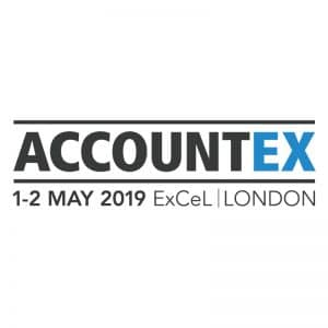 Accountex 2019