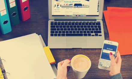 How to make your social media content go viral