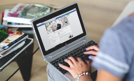 Top 10 ways to improve your digital etiquette