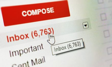 Gmail turns 15: Top facts about the mailing service