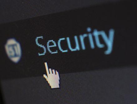 Infosecurity Europe 2019