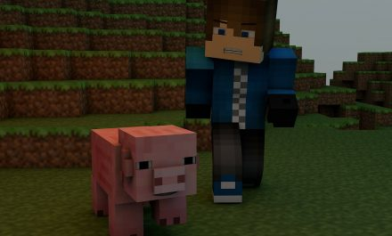 Minecraft turns 10: Top facts about the hit game