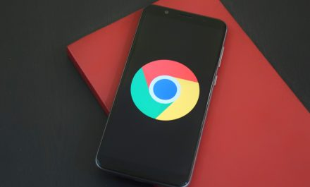 The best extensions available for Google Chrome