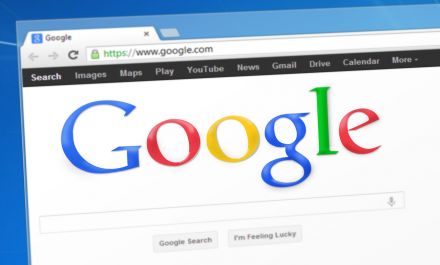 Not just a search engine: Top facts about Google