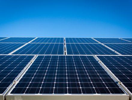 Solar and Storage Live