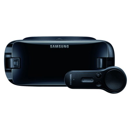 Samsung Gear VR SM-R325 Virtual Reality Headset