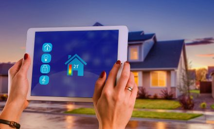 Smart homes: What does it mean and what are the benefits?