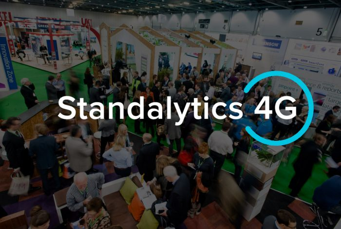 "Next Generation Standalytics – ""Standalytics 4G"""