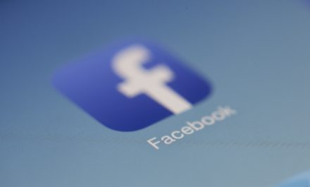 Deleting your Facebook account and protecting your data: How to be more savvy online