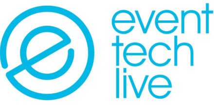 Catch us at Event Tech Live – 2019