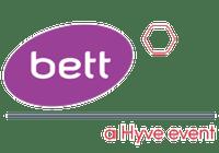 Bett Show 2020
