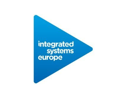 Integrated Systems Europe (ISE) 2020