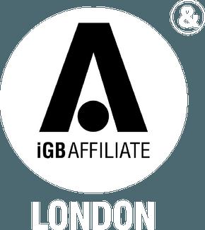 iGB (LAC) 2020