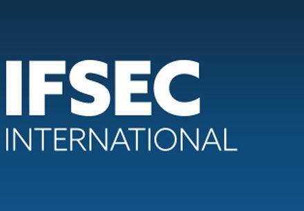 IFSEC 2020