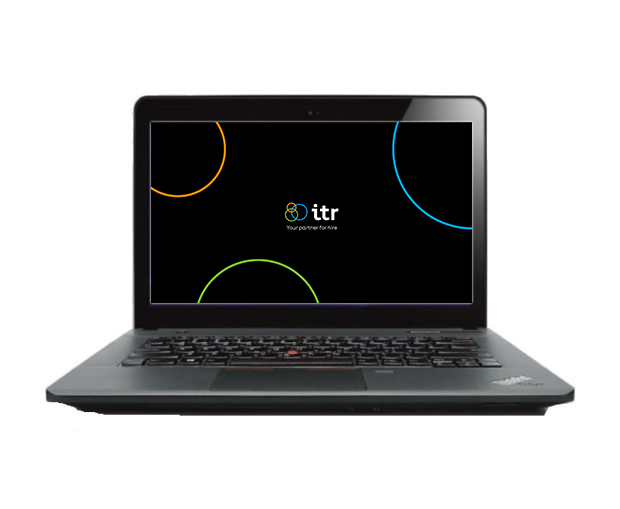 Lenovo E540 15.6″ Full HD Core i7 8Gb, 500Gb HDD Laptop